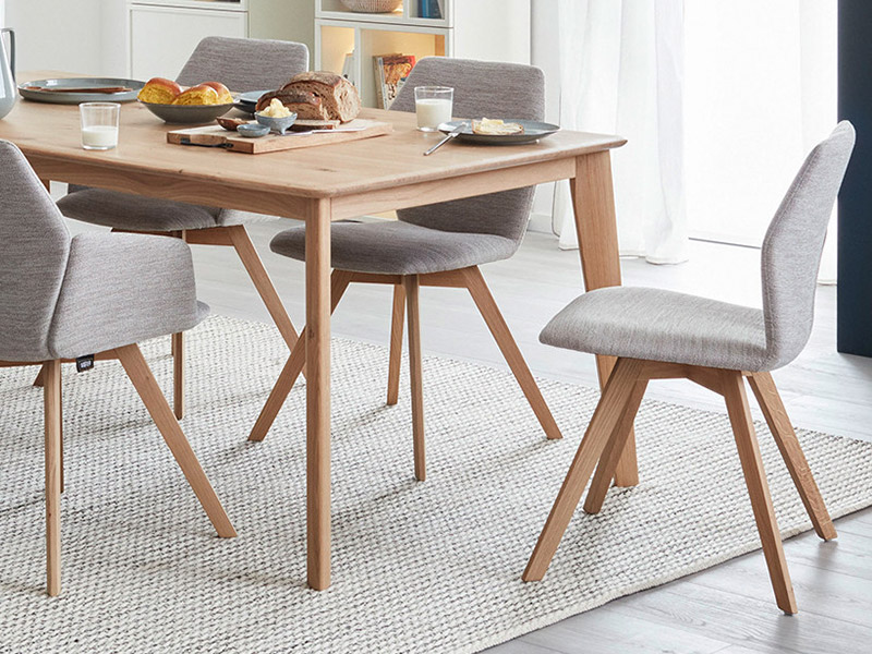 Honey 205 Dining Chair
