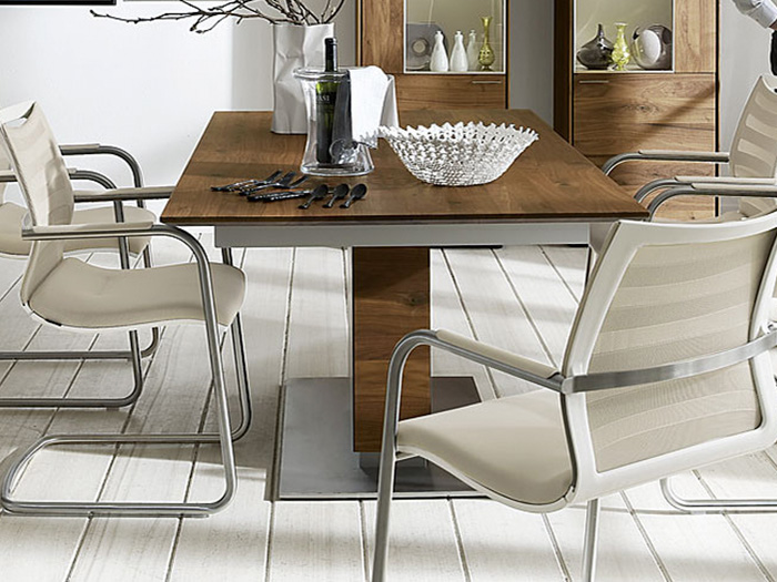 Venjakob Dining Collection Forrest Furnishing Glasgow S
