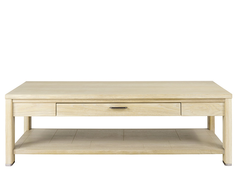 Helsinki Large Coffee Table