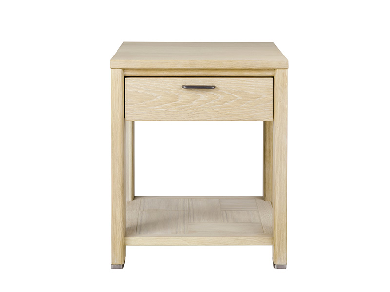 Helsinki Lamp Table