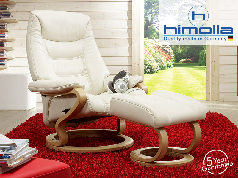 Corrib Recliner and Footstool & Recliner chairs from Stressless zerostress La-z-boy and more islam-shia.org